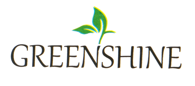 Greenshine Ltd.